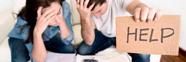 About Loans Bad Credit