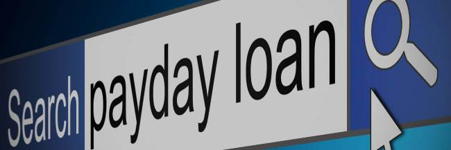 How To Find A Bad Credit Payday Loan
