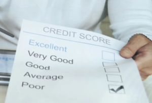 Types of Loans for People with Bad Credit