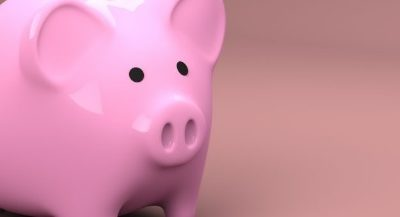 About Loans For People With Bad Credit