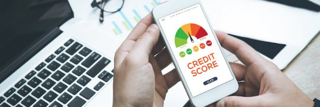Loans For Poor Credit Score