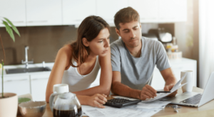 A Guide to Same Day Loans for Bad Credit
