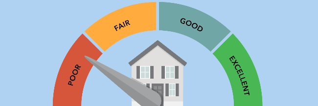 Loans For Bad Credit Score