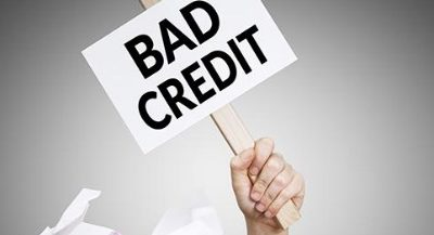 Types of Loans for Bad Credit No Guarantor