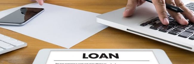 No Credit Check Loans No Guarantors