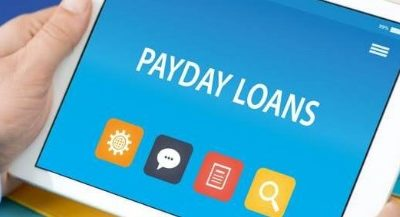 Guaranteed Payday Loans For Bad Credit Details