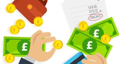d by Guaranteed Payday Loans for Bad Credit