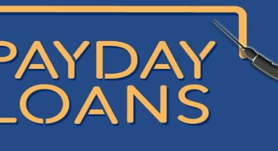 Guaranteed Payday Loans No Credit Check