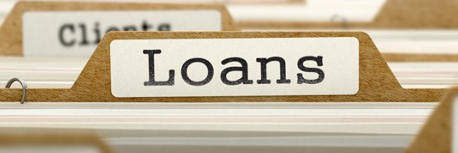 Types of No Guarantor Loans UK