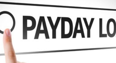 Guaranteed Payday Loans for Bad Credit in UK