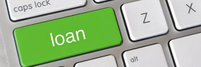 Non Guarantor Loans For Bad Credit