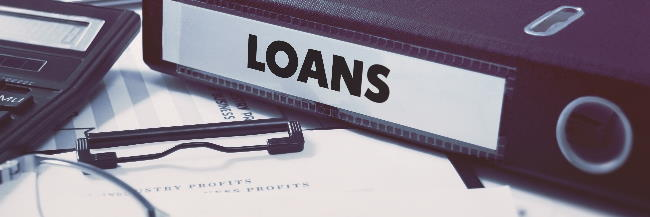 about Loans bad Credit No Guarantor Needed